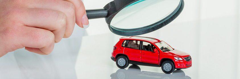 Autoankauf – Worauf sollte man achten