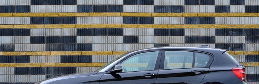 Gebrauchtes Auto verkaufen – Gebrauchtwagen Test