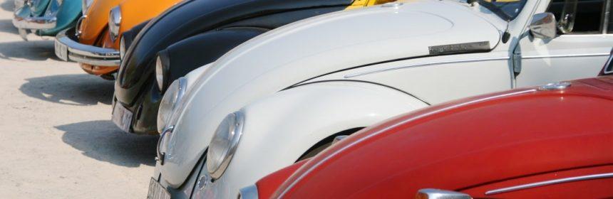 Autoexport kurbelt Umsätze an – diese Aktien sollen steigen